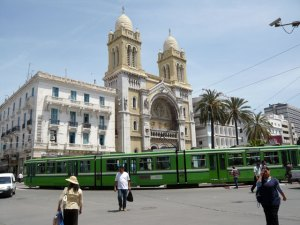 cathedrale_tunis