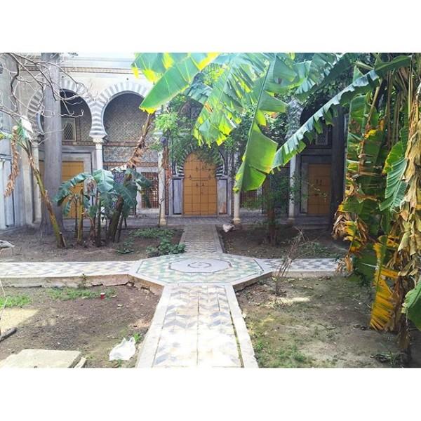 Dar Othman