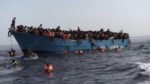 migrants-afp