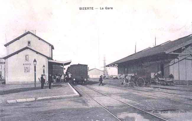bizerte-gare-ferroviaire