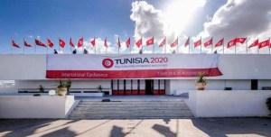 tunisia-2020