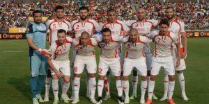 tunisie-en