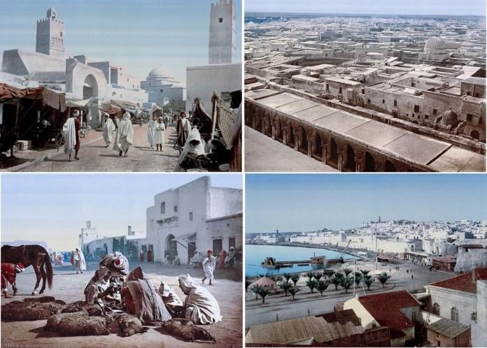 uploads_2016_11_14_tunisiaphotochrom_3
