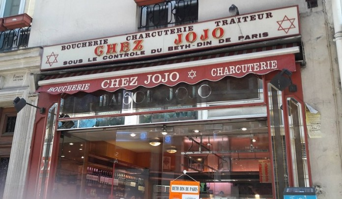 boucherie-jojo-webdo-hb