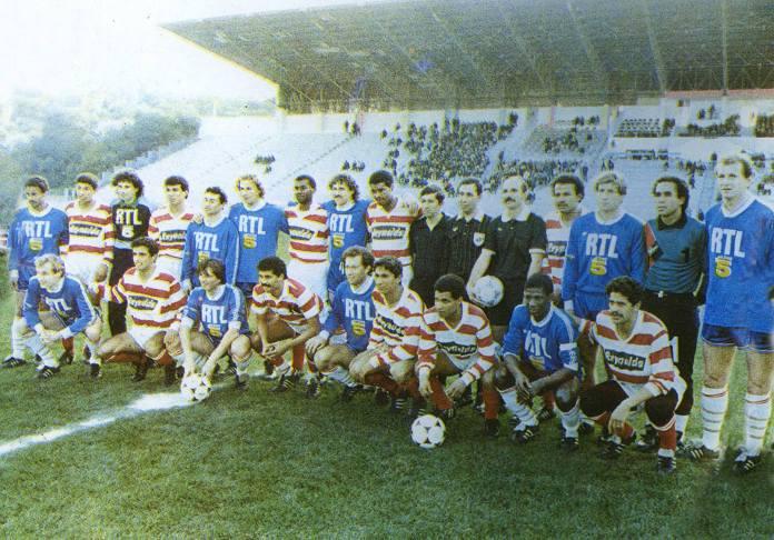 ca-psg-1989