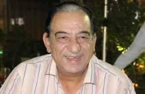 ahmed-rateb