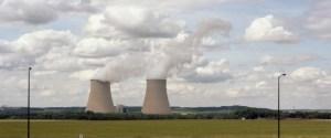 energie-atomique
