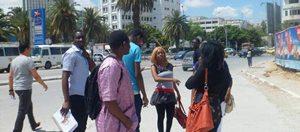 etudiant-africains-tunisie