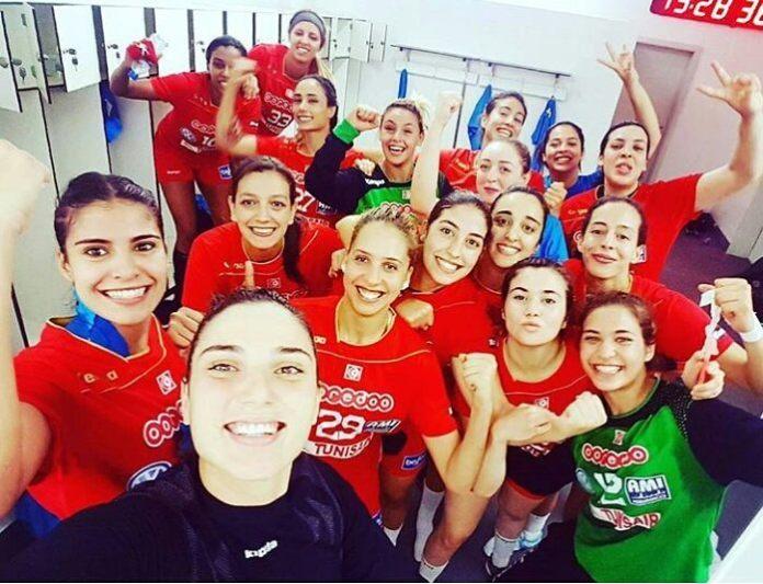 handball-feminines