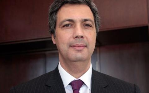 Khlil Ghariani