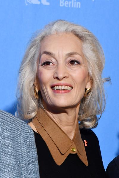 Dora Bouchoucha, membre du Conseil d'Administration de l'AFI