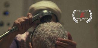 Affiche du court métrage égyptien Wanas
