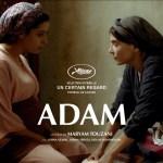 Affiche du film Adam de Maryam Touzani