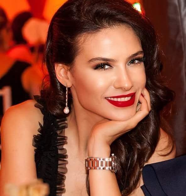 Najla Ben Abdallah