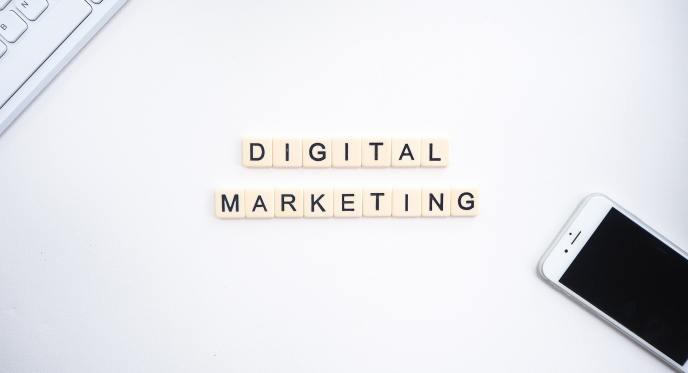 scrabble-letters-spelling-digital-marketing-2556700
