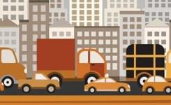 Increase Website Traffic Best Practices