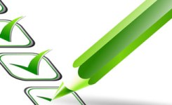 10 Best Practices to Increase Blog Traffic