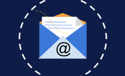 Top 10 Reasons Email Marketing is a Good Web Marketing Strategy
