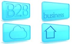 Following The Best Practices Of B2B Marketing In 2013
