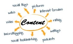 How Does Content Strengthen A Marketing Campaign?