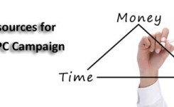 Managing an Effective PPC Campaign: Tools and Resources