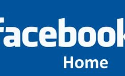 """Facebook Home"" new, exciting and taking over our phones"