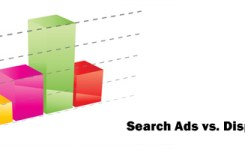 Search Ads vs. Display Ads