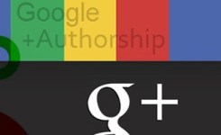 Google Authorship: Is there value anymore?