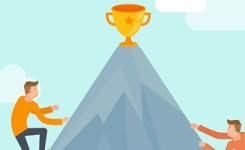 What You Need To Know About Your Competition (And Tools That Can Help)