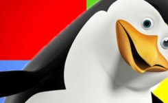 Google's Penguin 3.0: Everything You Need to Know