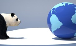Google Panda Update 3.9