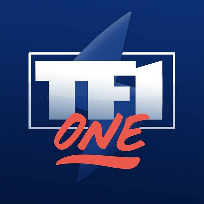 French television 1, or most known for its acronym, tf1, is the first and oldest television channel in france. L'info 100% réseaux sociaux TF1 One va-t-elle faire un flop