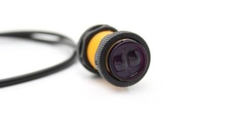 Image sensor-ir-infrarrojo-ajustable-5273-MLM4950649247_092013-O.jpg