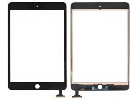 Image cristal-touchscreen-ipad-mini-kit-de-instalacion-gratis-20633-MLM20195661154_112014-O.jpg