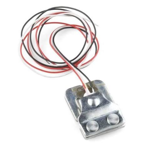 Image sensor-de-peso-o-fuerza-de-50kg-hasta-100-o-200kg-combinado-22063-MLM7641615807_012015-O.jpg