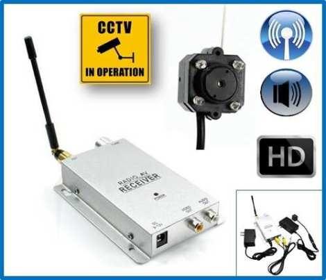 Image mini-camara-inalambrica-a-color-hd-audio-y-video-cctv-av-23012-MLM20240838979_022015-O.jpg