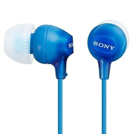 Image audifonos-sony-mdr-ex15lp-ipod-reproductor-mp3-celulares-pc-16045-MLM20114356453_062014-O.jpg