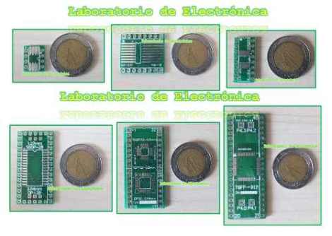 Image pcb-adaptado-montaje-superficial-smt-dip-prototipo-cpines-3624-MLM4509529909_062013-O.jpg