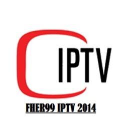 Image xbmc-plugin-live-tv-2014-tigres-y-rayados-20530-MLM20193228001_112014-O.jpg