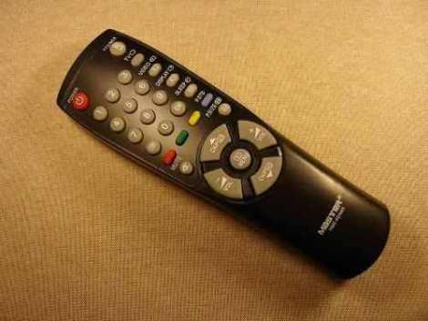 Image control-remoto-para-tv-samsung-lcd-plasma-nuevo-generico-8720-MLM20008162488_112013-O.jpg