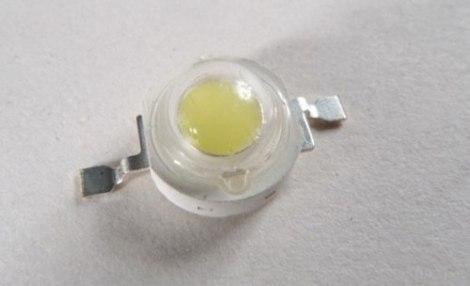Image led-3-w-blanco-natural-sin-disipador-paquete-de-5-piezas-21051-MLM20202206257_112014-O.jpg