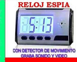 Image camara-espia-reloj-despertador-sensor-de-movimiento-dvr-cctv-10739-MLM20033691660_012014-O.jpg