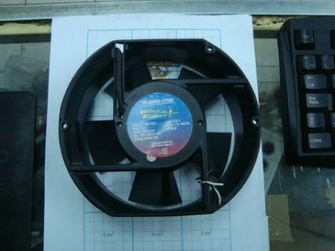 Image ventilador-220-vac-3766-MLM69622477_8096-O.jpg