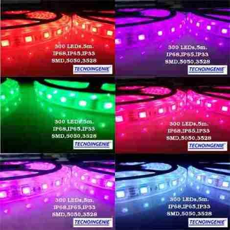 Image tira-rollo-led-rgb-72-watts-5050-5-metros-ip65-300-leds-16136-MLM20114383054_062014-O.jpg