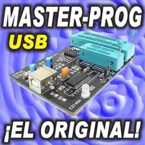 Image programador-pic-ds-pic-eeprom-usb-master-prog-el-original-15526-MLM20103868723_052014-O.jpg