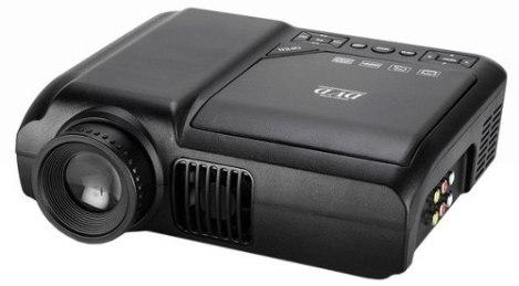 Image proyector-hd-con-dvd-integrado-tv-juegos-vga-av-usb-sd-23075-MLM20240288694_022015-O.jpg