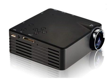 Image mini-proyector-led-de-120-lumens-proyeccion-de-80-pulgadas-17202-MLM20133997780_072014-O.jpg