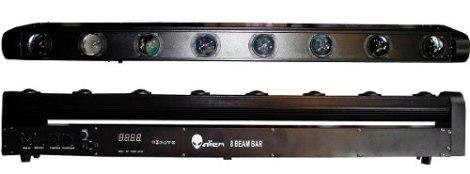 Image barra-movil-led-8-beam-17740-MLM20143890984_082014-O.jpg