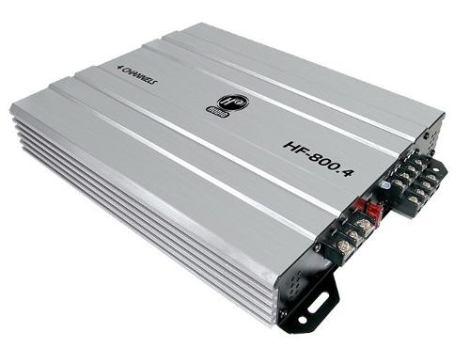Image amplificador-4-canales-800w-hf-800-22015-MLM20222144690_012015-O.jpg