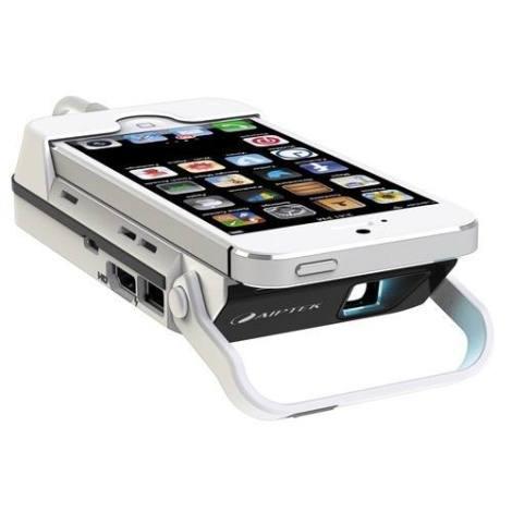 Image aiptek-mobile-i55-pico-proyector-para-iphone-5-5s-6-19740-MLM20176991987_102014-O.jpg